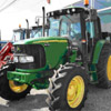 engin agricole occassion john deer